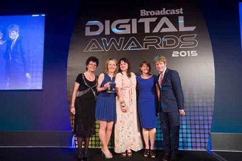 broadcast-digital-awards-2015_19122530966_o